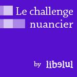 nuancier-violet-last
