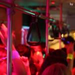bus-by-libelul