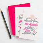 carte-summer