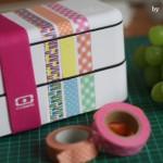monbento-masking-tape-00-by-libelul