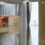 cocteau-by-libelul-1