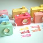 2012-rainbow-DIY