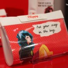 clippy-by-libelul