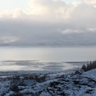 islande-usa-1-by-libelul