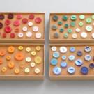 boutons-rainbow