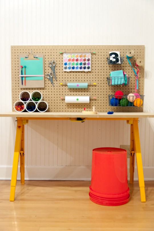 le bureau de maternelle libelul aka jane. Black Bedroom Furniture Sets. Home Design Ideas