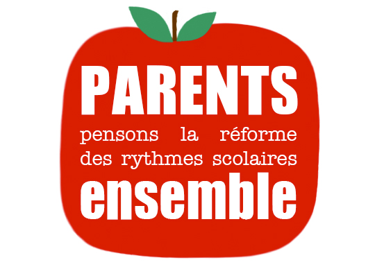 parents-ensemble-def