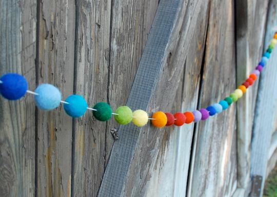 rainbow-garland2