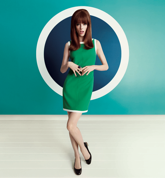 Banana-Republic-Mad-Men-Collection-Spring-Summer-2013-Ad-Campaign-Preview-Glamour-Boys-Inc-02