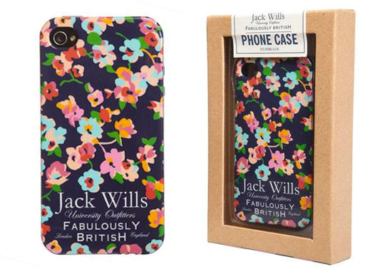 jack-wills-iphone