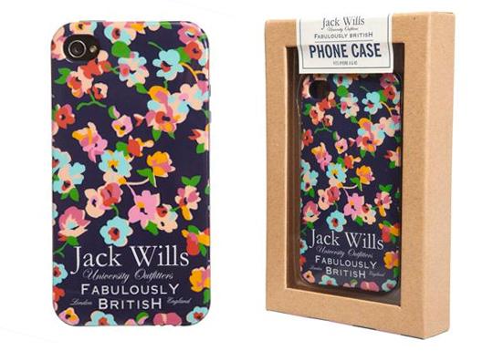 jack-wills-iphone