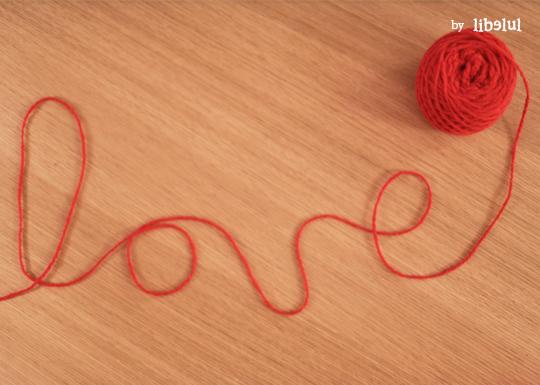 love-by-libelul