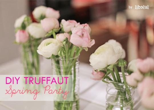 diy-truffaut-by-libelul