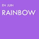 2013056-RAINBOWDIY-01-by-libelul