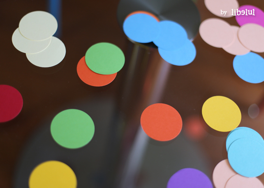 rainbow-fermob-11-by-libelul