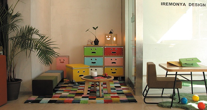 smiling_furniture_iremonya-3