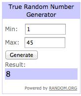 rainbowcalendar2013-winner-11