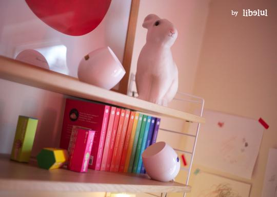 my-rainbow-philips-desk-05-by-libelul