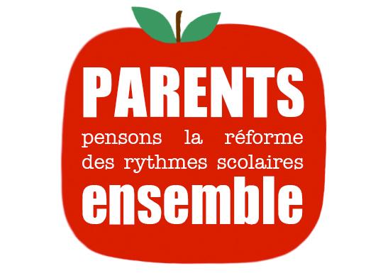 parents-ensemble-def