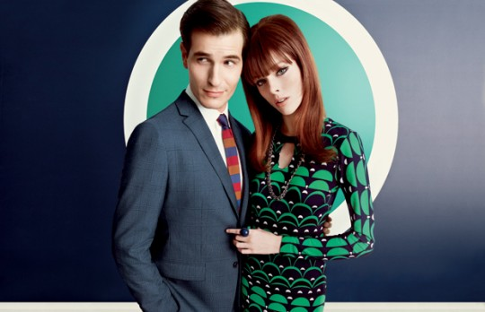 Banana-Republics-new-Mad-Men-collection-hits-stores-February-27th