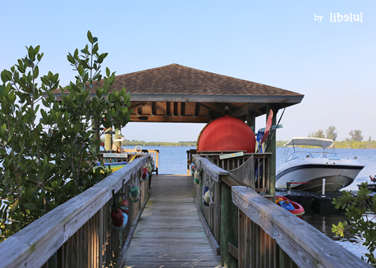 sandpiper-bay-discovery-dock-01-by-libelul