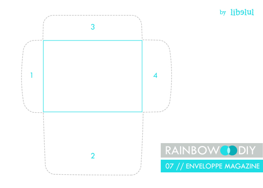 201307-RAINBOWDIY-TEMPLATE-ENVELOPPE-A4-by-libelul