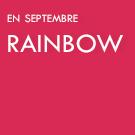 201308-RAINBOWDIY-01-by-libelul