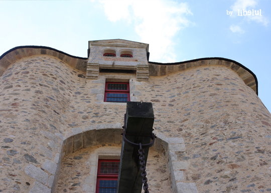 saint-mesmin-13-by-libelul