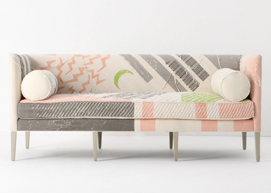 pink-sofa-front